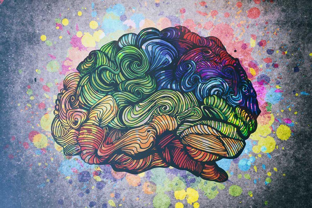 vähähiilihydraattisen ruokavalion vaikutus aivoihin