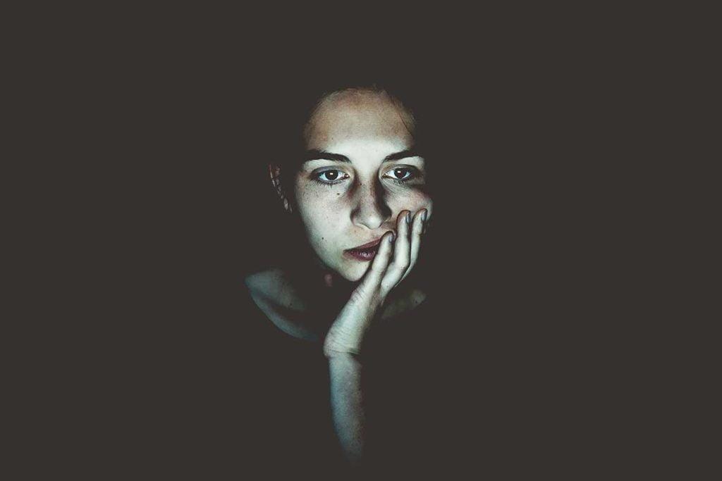 neuroottisuus persoonallisuuden piirre