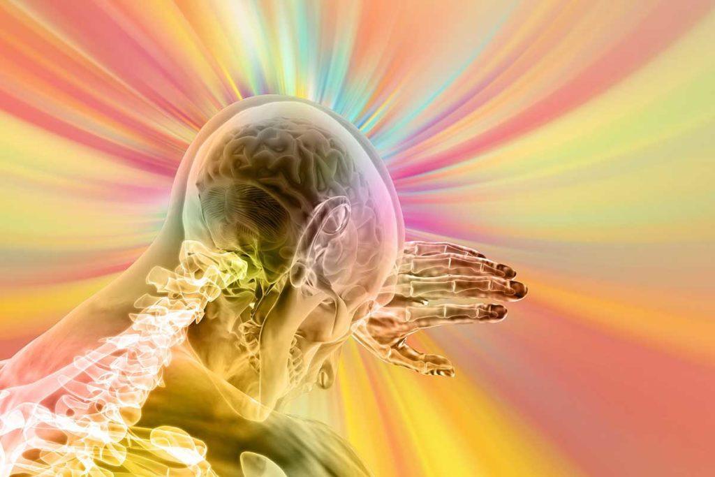 aivojen kuvantamismenetelmät
